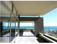 Apartment For Sale in FRESNAYE CAPE TOWN