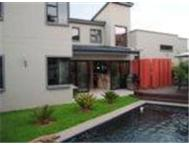 Property for sale in Kyalami Estate