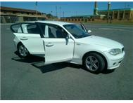 Bmw 120i for sale R80000 - price n... Northern Suburbs