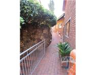 Property for sale in Floracliffe