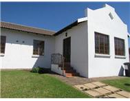 R 1 200 000 | House for sale in Cashan Rustenburg North West