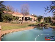 R 3 495 000 | House for sale in Zwavelpoort Pretoria East Gauteng