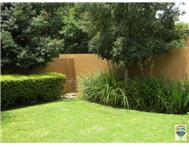 Property to rent in Douglasdale