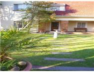R 1 650 000 | House for sale in Paglande Worcester Western Cape