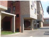 1 Bedroom Flat To Let in Kempton Park Cbd