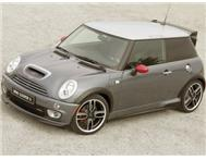 2006 Mini JCW GP For Sale in Cars for Sale KwaZulu-Natal Durban City Area - South Africa
