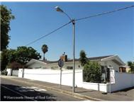 R 1 395 000 | House for sale in Boston Bellville Western Cape