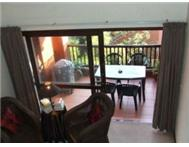 Beautiful 2 bed loft unit - Avail 1 July - Sunninghill