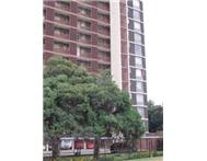 2 Bed 1 Bath Flat/Apartment in Weavind Park