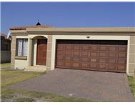 R 1 039 000 | Townhouse for sale in Reyno Ridge Witbank Mpumalanga
