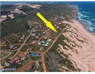 R 470 000 | Vacant Land for sale in Oyster Bay Oyster Bay Eastern Cape