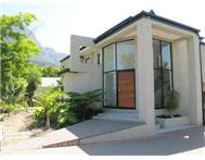 R 12 000 000 | House for sale in Newlands Southern Suburbs Western Cape