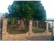 3 Bedroom house in Vryburg