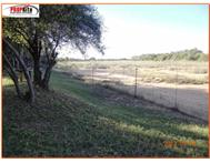 5 99 ha plot with riverfront in Ellisras/Lephalale