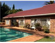 R 1 995 000 | House for sale in Elarduspark & Ext Pretoria East Gauteng