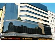 Secured Offices - Presidia Building crn Pretorius & Paul Kruger