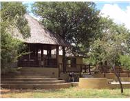 2 Bedroom House for sale in Hoedspruit Wildlife Estate