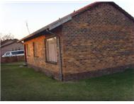 R 490 000 | House for sale in Schoongezicht Witbank Mpumalanga