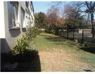 Flat For Sale in EASTLEIGH EDENVALE