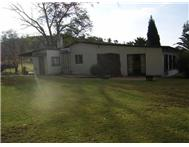 Farm for sale in Bela Bela