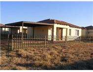 Property to rent in Vanderbijlpark