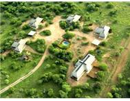 Game Farm in Farms & Plots for Sale Gauteng Boekenhoutkloof - South Africa