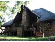 KRUGER PARK LODGE 8 SLEEPER 24-31 JULY 2013 R4000