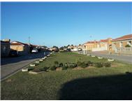 House to rent monthly in HEIDERAND MOSSEL BAY