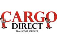FAST RELIABLE HANDS ON TRANSPORT SERVICES