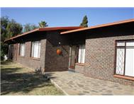 Property for sale in Brackendowns
