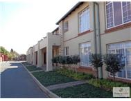 2 Bedroom Townhouse for sale in Brentwood