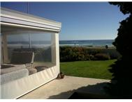 Property for sale in Melkbosstrand
