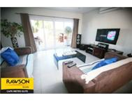 Upmarket house for 1 June in Flamingo Vlei @ R16 000 PM
