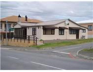 R 3 870 000 | House for sale in Hartenbos Hartenbos Western Cape