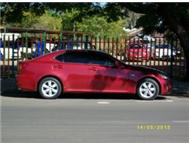 Lexus IS 250 2008 FOR SALE