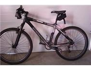Mountain Bike for Sale - Scott