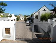 Property for sale in Beacon Bay