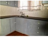R 445 000 | Flat/Apartment for sale in Berea Berea Kwazulu Natal