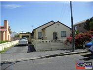 3 Bedroom House to rent in Parow East