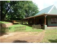 Ebukhosini Guest House Bed And Breakfast in Holiday Accommodation Northern Cape Richmond - South Africa