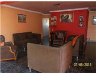 R 650 000 | House for sale in Bakerton Springs Gauteng