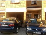 2 Bedroom Townhouse for sale in Evander & Ext