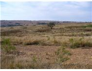 Vacant land / plot for sale in Mooikloof Glen