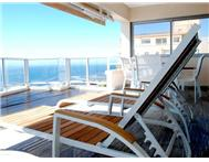 4 Bedroom Apartment / flat to rent in Sea Point