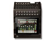 Great Deal On Mackie DL1608 Digital iPad Controlled Mixer !