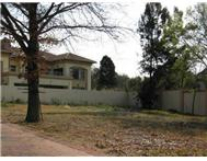 R 1 710 000 | Vacant Land for sale in Bryanston & Ext Sandton Gauteng