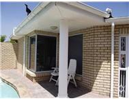 Property for sale in Summerstrand
