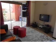 Property to rent in Nelspruit Ext 19