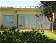 Property for sale in Fairbridge Heights