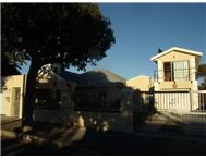 R 2 500 000 | House for sale in Monte Vista Goodwood Western Cape
